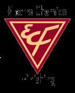 ecflogovectorsmall_transparent